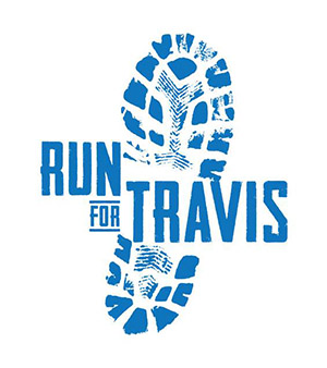 RunforTravis300b