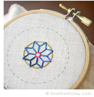 HeatherBaileyStore_Embroidery