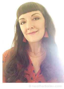 HeatherBailey2014_260