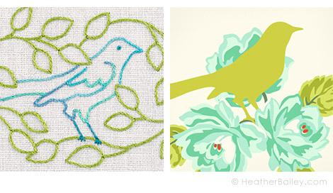 BirdFabricEmbroidery_HeatherBailey