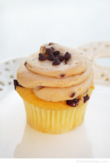 Cupcake_470