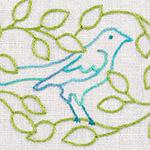 BirdEmbroidery150