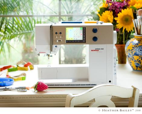 Sewingmachine_hb