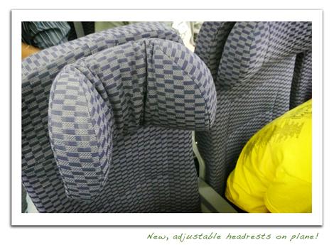 Headrest2lbl_4