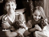 Puppies1_200_3