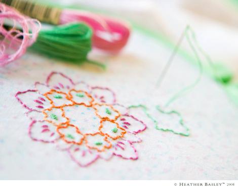 Flowerburstembroidery1