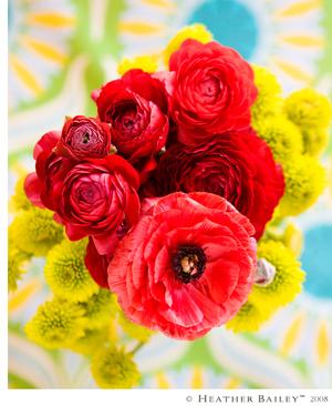 Floralpop_whb_2
