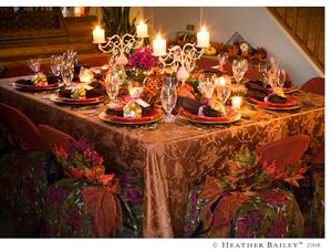 Thanksgivingwt_2
