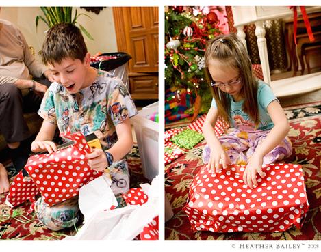Christmas2up3_2