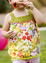 Babyshirtflowerhb
