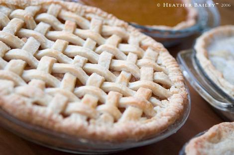 Pie4_1