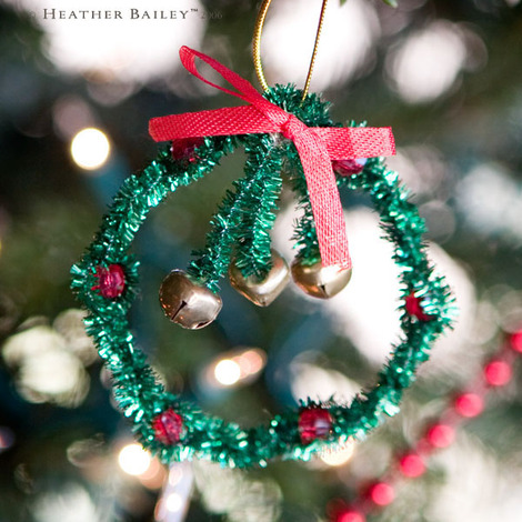 Pipecleanerwreathhb_1