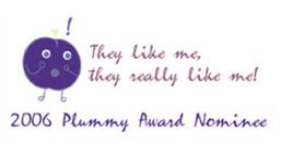 Plummy_1