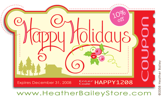 Hbstore_happyholidays7