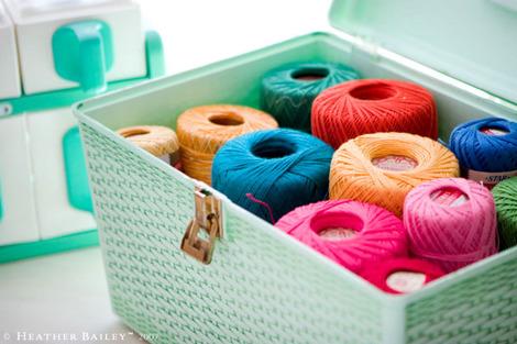 Crochetyarnhb
