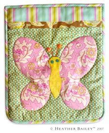 Butterflyblankiehb