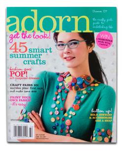 Adorn_summer07