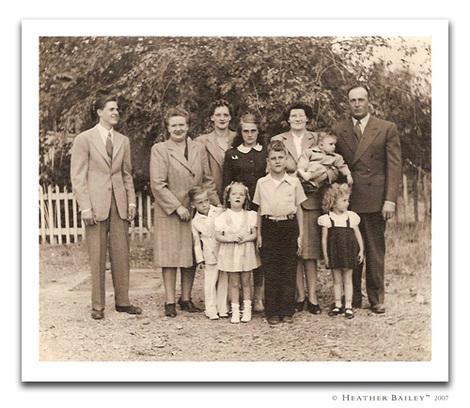Poconosvacation1944