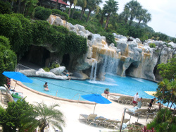 Pool_grandcypress