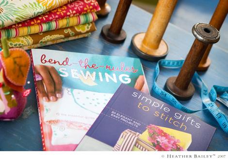 Sewingbookshb