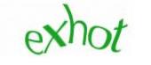 Exhot