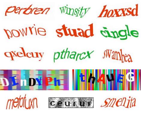 Wordcollage2