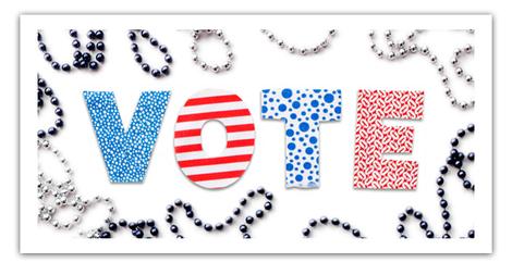 Votethingie