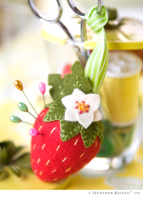 Redstrawberry2