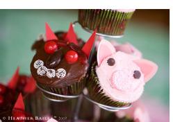 Cupcakes1hb2