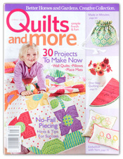 Quiltsandmore_spring2007