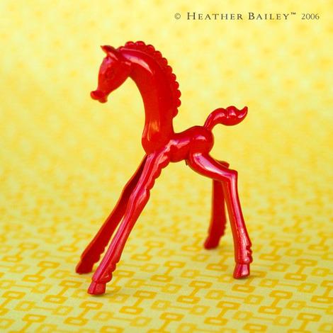 Redhorse_3