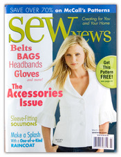 Sewnews_march2007